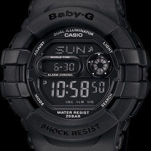 CASIO BABY G BGD140-1A